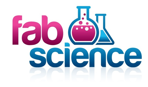 Standard_fab_science_logo_cropped